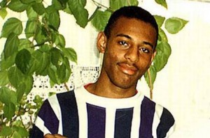 Stephen+Lawrence