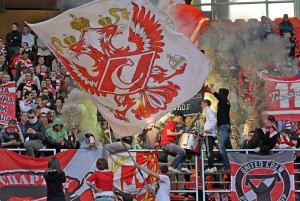 UltrasSpartak