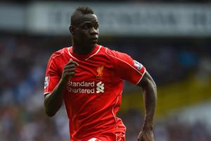 BalotelliLiverpool