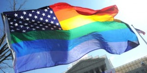 Bandera-Gay-USA-660x330