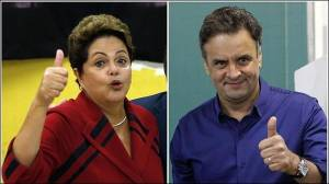 rousseff-aecio-neves--644x362c4