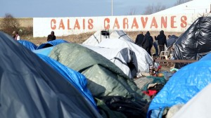 inside-calais-migrant-jungles-peril-police-violence