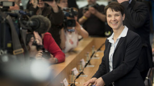 AfD-Frauke-Petry-Berlin-regionales