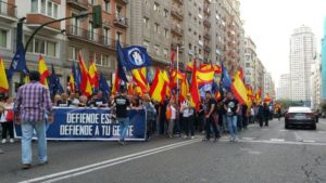 Marcha-Madrid-hsm