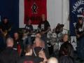 concierto-nazi-chequia