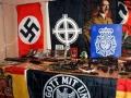 detenido-antisemita-sabadell