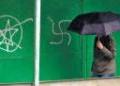 grafiti_antisemita_tmb