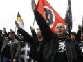 manifestacion-neonazis-moscu-reuters