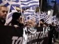 neonazis-griegos-presentan-propuesta-antirracista_ediima20130604_0598_4